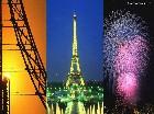 Eifelova věž